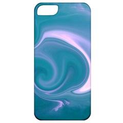 L181 Apple iPhone 5 Classic Hardshell Case