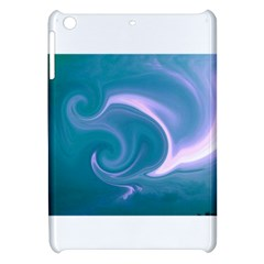 L181 Apple iPad Mini Hardshell Case