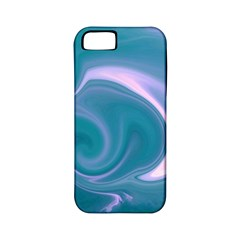 L181 Apple iPhone 5 Classic Hardshell Case (PC+Silicone)