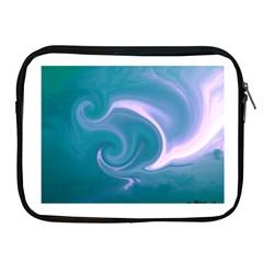 L181 Apple iPad 2/3/4 Zipper Case