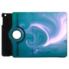L181 Apple Ipad Mini Flip 360 Case