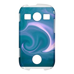L181 Samsung Galaxy S7710 Xcover 2 Hardshell Case