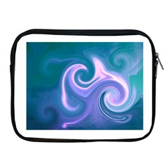L182 Apple iPad 2/3/4 Zipper Case