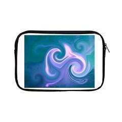 L182 Apple iPad Mini Zipper Case