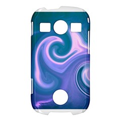 L182 Samsung Galaxy S7710 Xcover 2 Hardshell Case