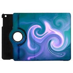 L182 Apple iPad Mini Flip 360 Case