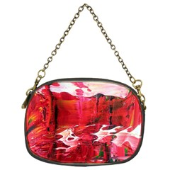 Decisions4 Chain Purse (Two Side)