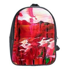 Decisions4 School Bag (Large)