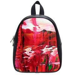 Decisions4 School Bag (small)
