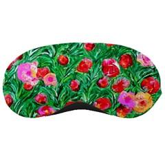 Flower Dreams Sleeping Mask