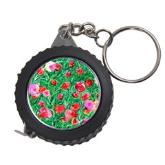 Flower Dreams Measuring Tape