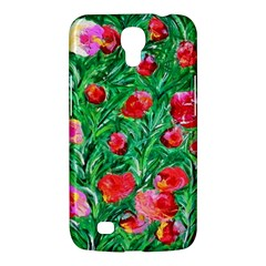 Flower Dreams Samsung Mega 6 3  I9200