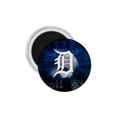 1 Detroit%20tigers Wallpaper 1 75  Button Magnet