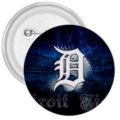 1 Detroit%20tigers Wallpaper 3  Button