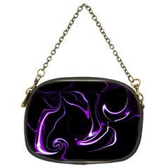 L194 Chain Purse (Two Side)