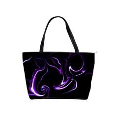 L194 Large Shoulder Bag