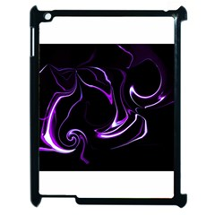 L194 Apple iPad 2 Case (Black)