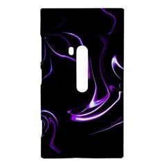 L194 Nokia Lumia 920 Hardshell Case