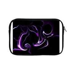 L194 Apple iPad Mini Zipper Case