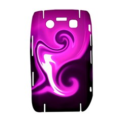 L197 BlackBerry Bold 9700 Hardshell Case