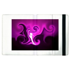 L197 Apple iPad 2 Flip Case