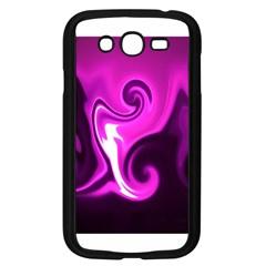 L197 Samsung I9082(Galaxy Grand DUOS)(Black)