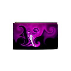 L197 Cosmetic Bag (small)