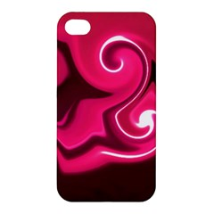 L198 Apple iPhone 4/4S Premium Hardshell Case
