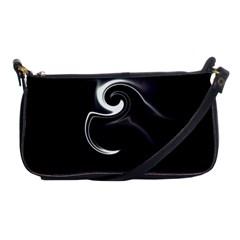 L199 Evening Bag
