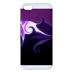 L200 iPhone 5 Premium Hardshell Case