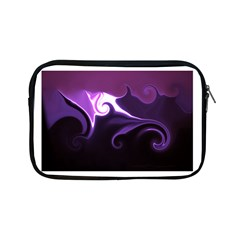 L200 Apple iPad Mini Zipper Case