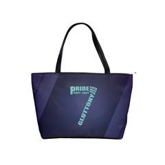 Seven Classic Shoulder Handbag