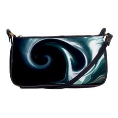 L205 Evening Bag