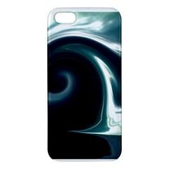 L205 iPhone 5 Premium Hardshell Case
