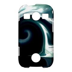 L205 Samsung Galaxy S7710 Xcover 2 Hardshell Case