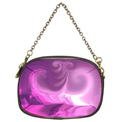 L211 Chain Purse (Two Side)