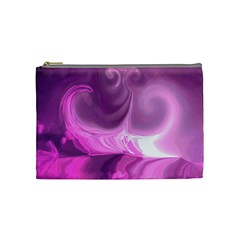 L211 Cosmetic Bag (medium)