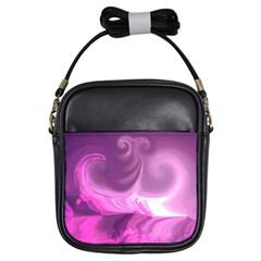 L211 Girl s Sling Bag
