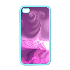 L211 Apple Iphone 4 Case (color)