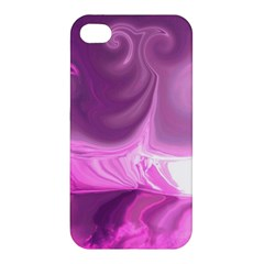 L211 Apple iPhone 4/4S Premium Hardshell Case