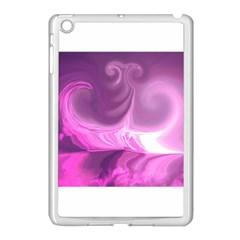 L211 Apple iPad Mini Case (White)