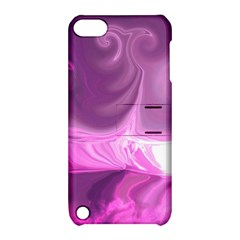 L211 Apple iPod Touch 5 Hardshell Case with Stand