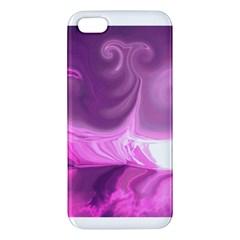 L211 iPhone 5 Premium Hardshell Case