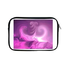 L211 Apple iPad Mini Zipper Case