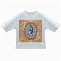 Arn t I Adorable? Baby T Shirt