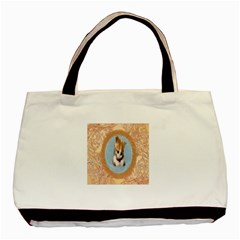 Arn t I Adorable? Classic Tote Bag