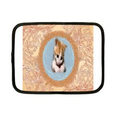 Arn t I Adorable? Netbook Case (Small)