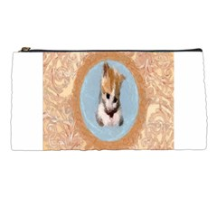Arn t I Adorable? Pencil Case