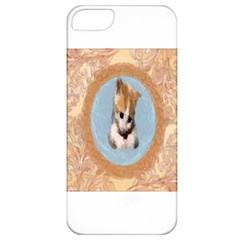Arn t I Adorable? Apple iPhone 5 Classic Hardshell Case