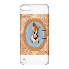 Arn t I Adorable? Apple Ipod Touch 5 Hardshell Case With Stand
